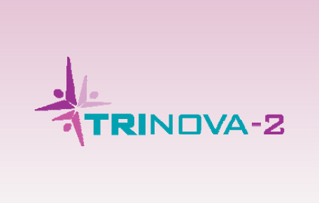 6-trinova