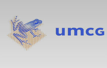 1-umcg