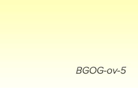 5-bgog-ov
